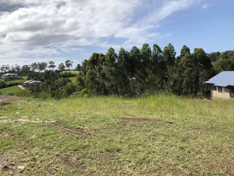 59 Hilltop Parkway, Tallwoods Village, NSW 2430