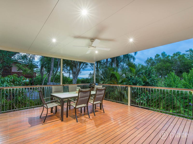 36 Fort Road, Oxley