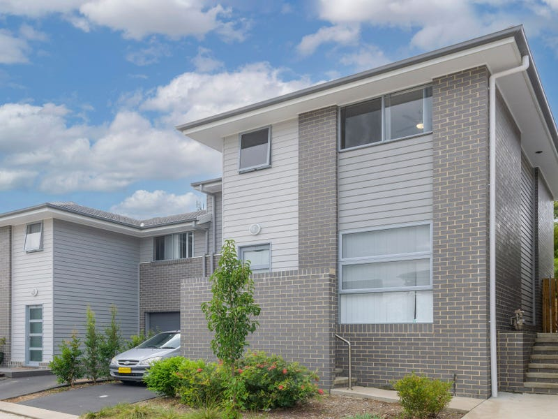 11/1 Wood Street, Bonnells Bay, NSW 2264