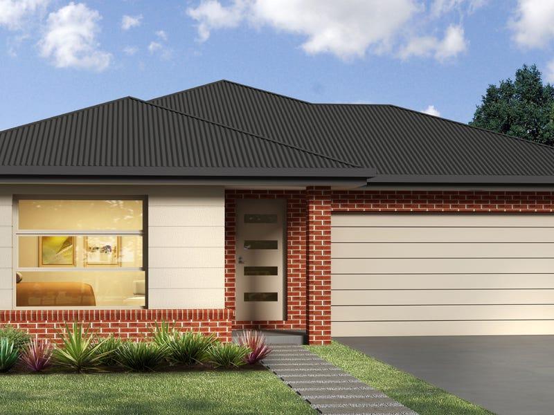 228 Provenance Estate - Bendigo, Huntly, Vic 3551
