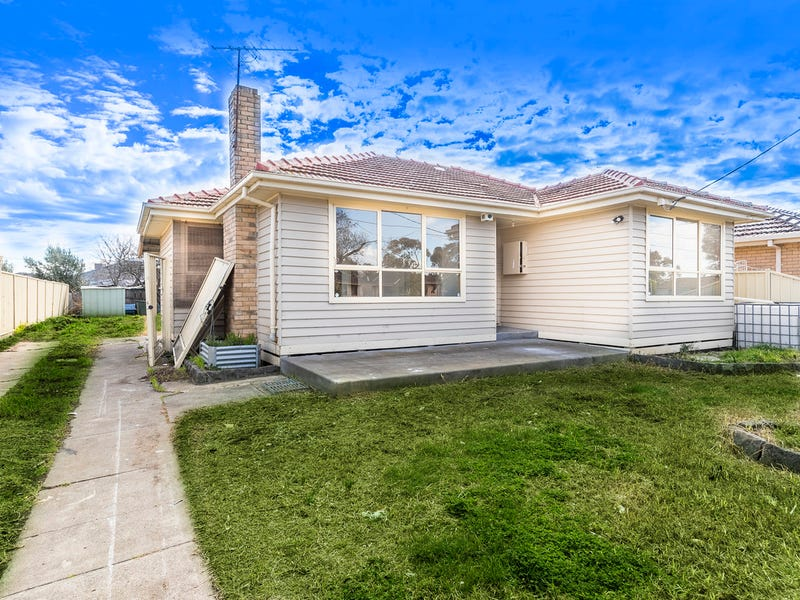 30 Curtin Avenue, Lalor, Vic 3075