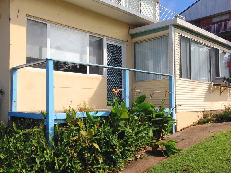 1/51 Pacific Drive, Port Macquarie