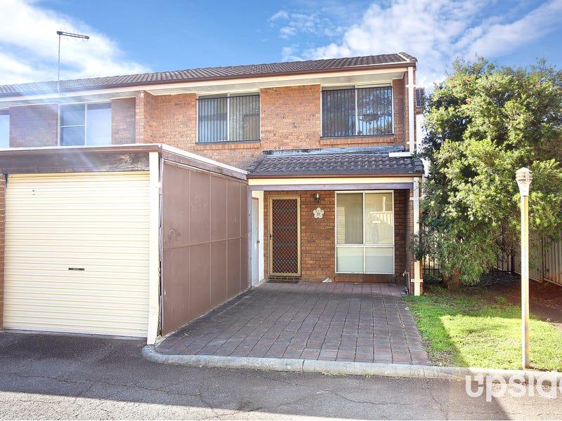 19/1 Schiller Place, Emerton, NSW 2770