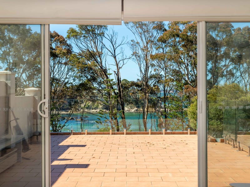 8/10 Edgewood place, Denhams Beach, NSW 2536