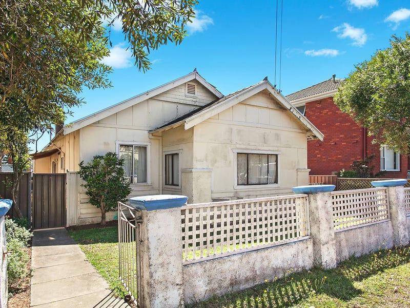 56-58 Gerrale Street, Cronulla, NSW 2230