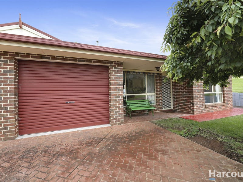 23 Flax Mill Close, Drouin, Vic 3818