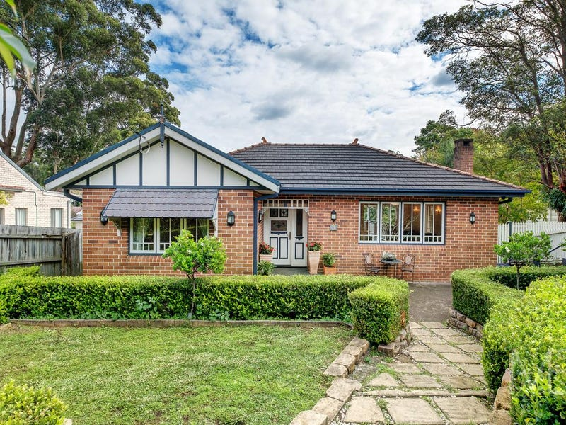 143 Ryde Road, West Pymble, NSW 2073