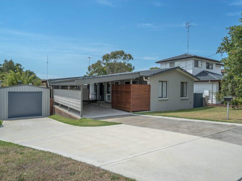43 Ntaba Road, Jewells, NSW 2280