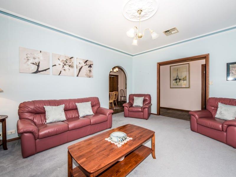 3 Lennon Lodge Lane, Coromandel Valley, SA 5051