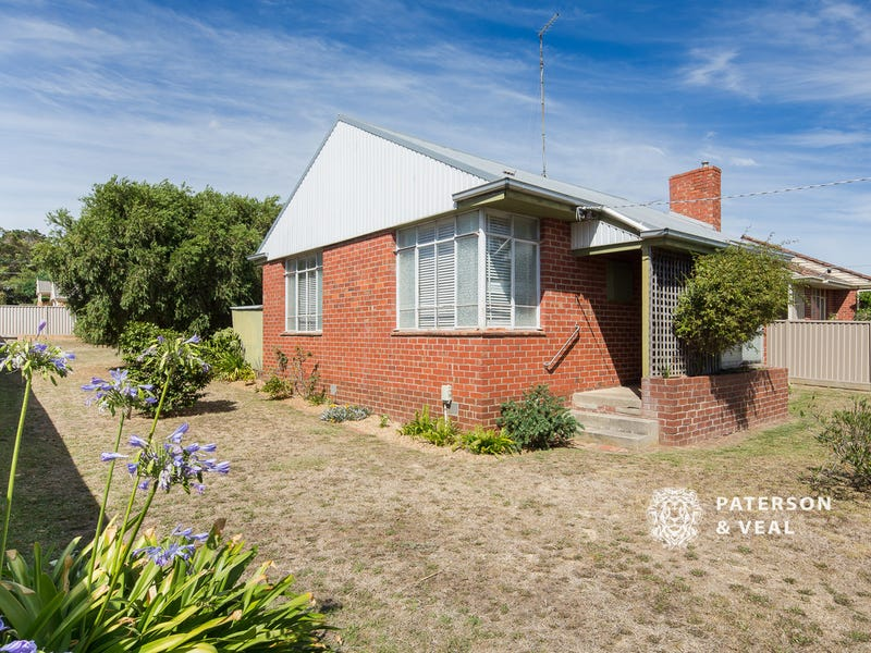 1008 Ligar Street, Ballarat North, Vic 3350