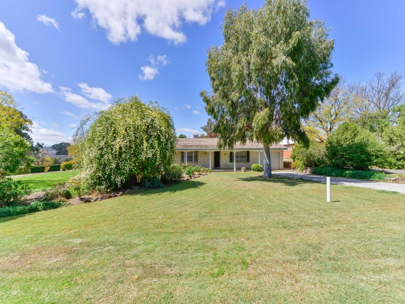 16 Darrell Road, Calala, NSW 2340