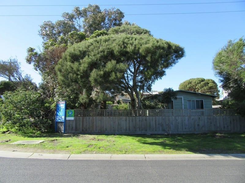 125 Vista Drive, Cape Woolamai