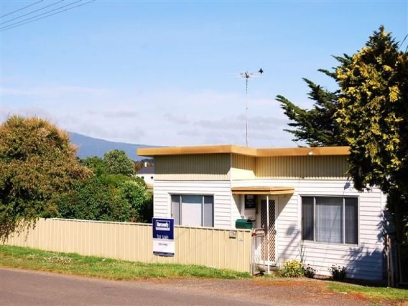 784 Whitemore Road, Whitemore, Tas 7303