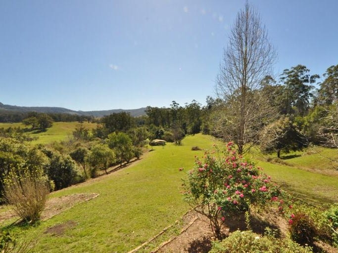 1938 Taylors Arm Road, Macksville, NSW 2447