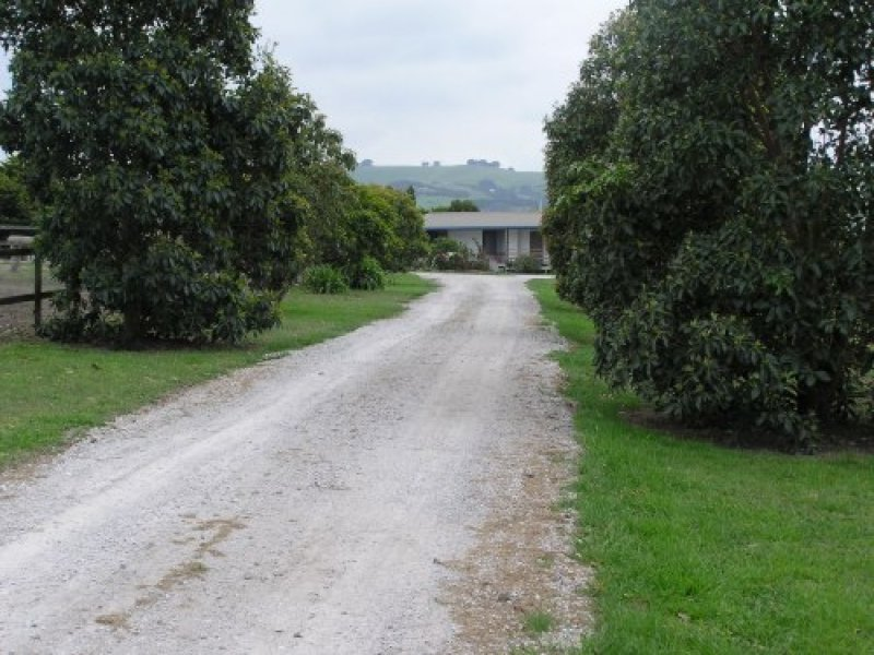 Address available on request, Outtrim, Vic 3951
