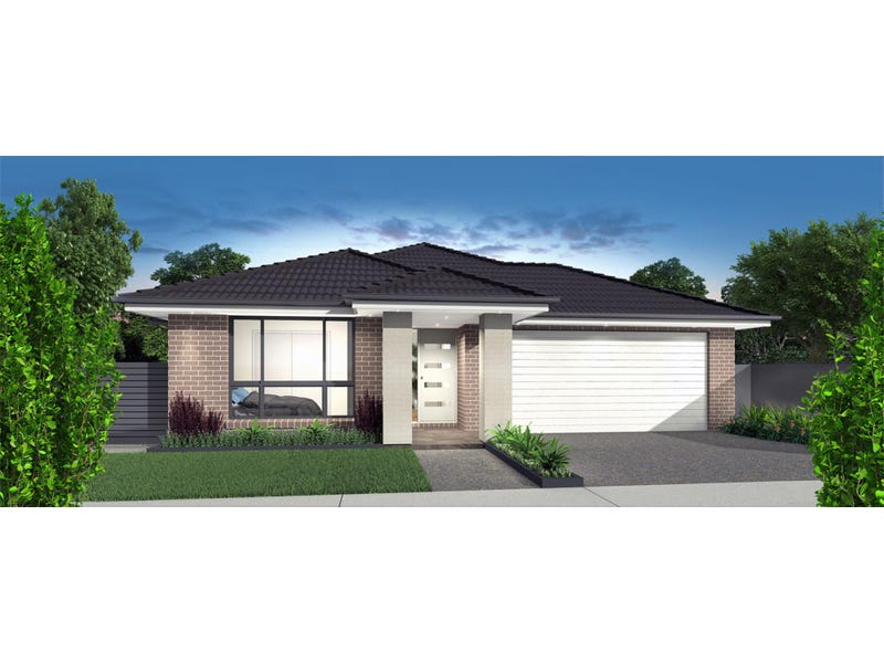 Lot 1032 Proposed Rd, Menangle Park, NSW 2563