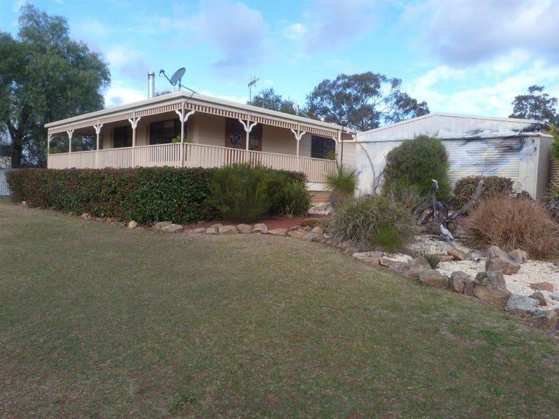 11-13 William St, Merriwa, NSW 2329