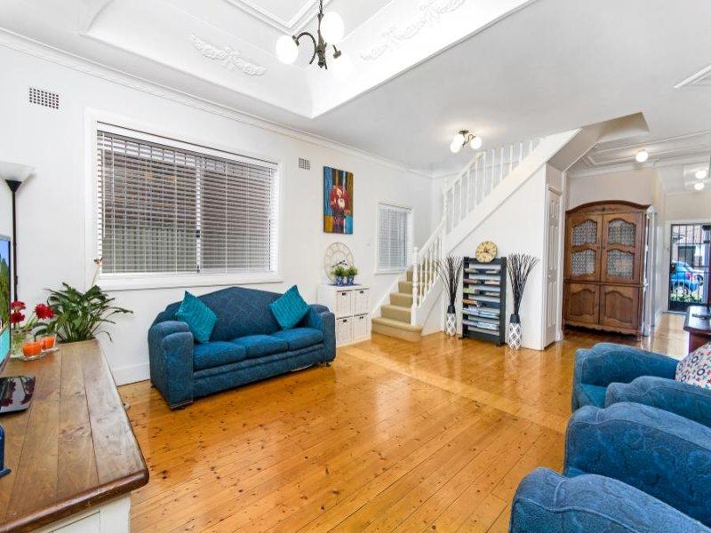 39 Robinson Street, Eastlakes, NSW 2018