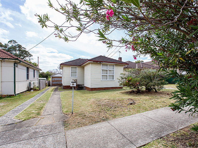55 Glassop Street, Yagoona, NSW 2199