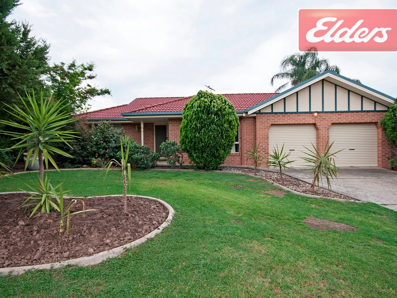 10 Jacob Crescent, North Albury, NSW 2640