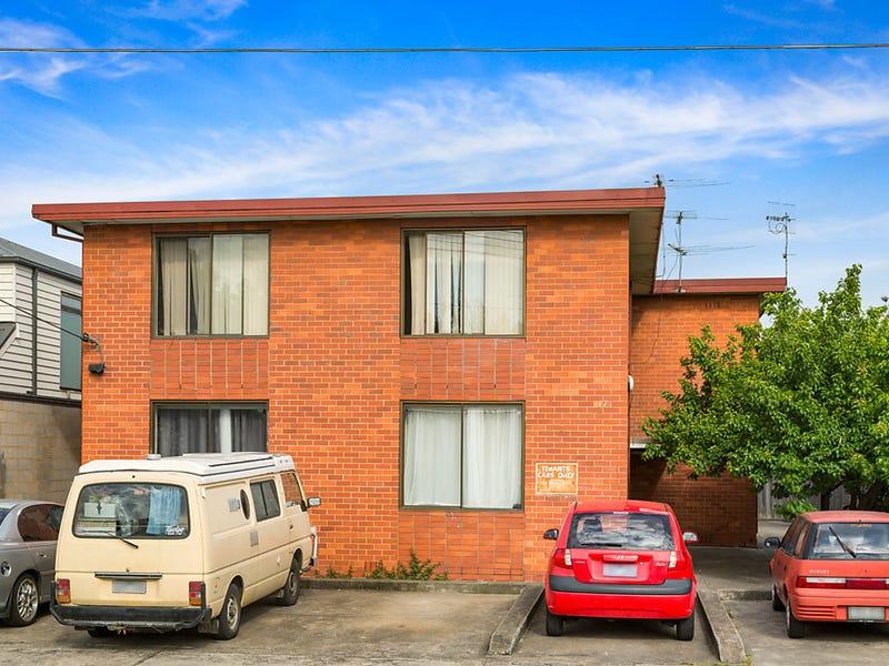 15-17 Bendigo Street, Collingwood, Vic 3066