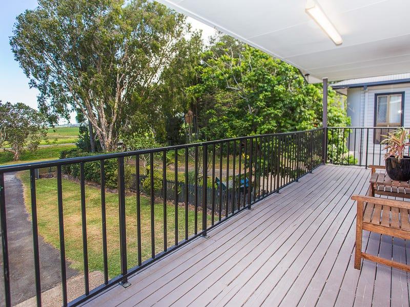 23 Irving Street, Tumbulgum, NSW 2490