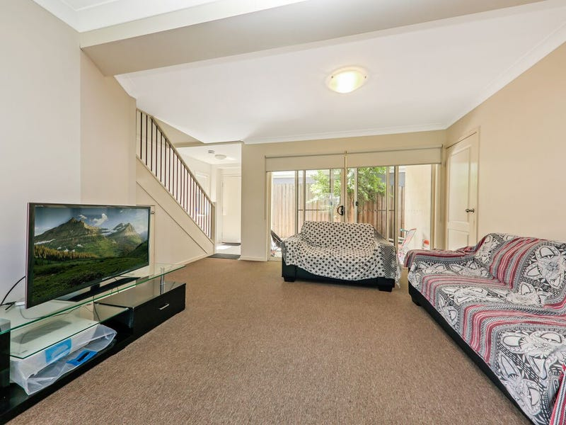 1/546 Oxley Road, Sherwood, Qld 4075