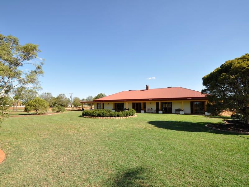 38r Bunglegumbie Road, Dubbo, NSW 2830