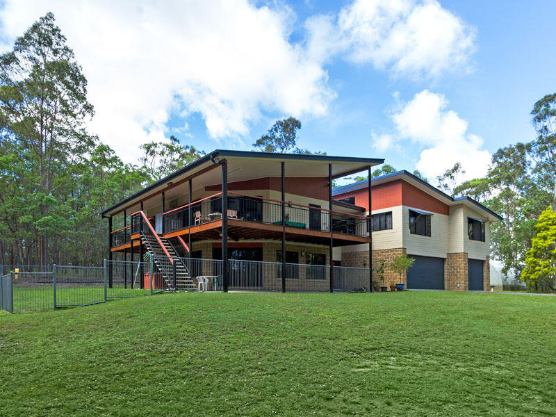 481 West Mt Cotton Road, Mount Cotton, Qld 4165
