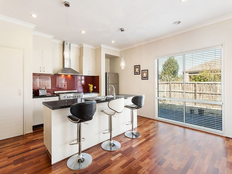 3 Baltic Grove, Epping, Vic 3076