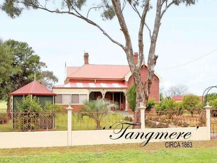 2992 Byrnes Rd, Junee, NSW 2663