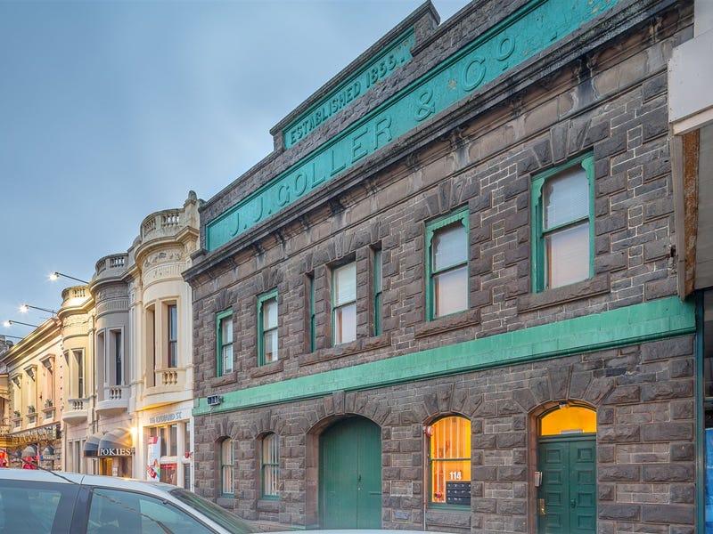 9/114 Lydiard Street, Ballarat Central, Vic 3350