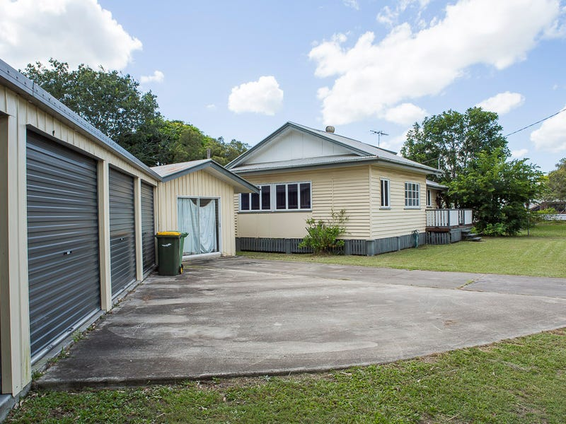 35 Margaret Street, Caboolture, Qld 4510