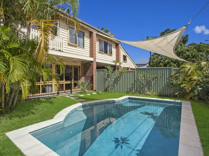 36 Kingfisher Crescent, Burleigh Waters, Qld 4220