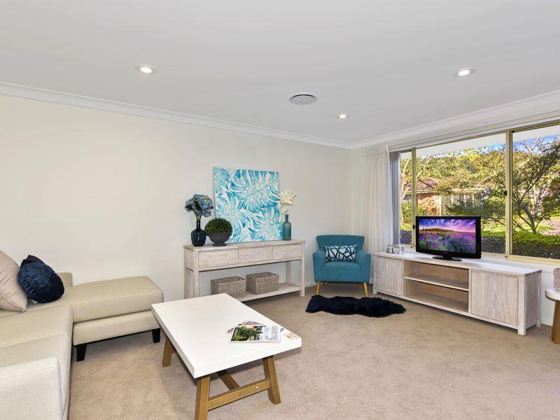 72/110 Karalta Road, Erina, NSW 2250