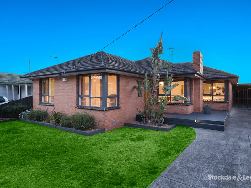 19 Rodings Street, Hadfield, Vic 3046