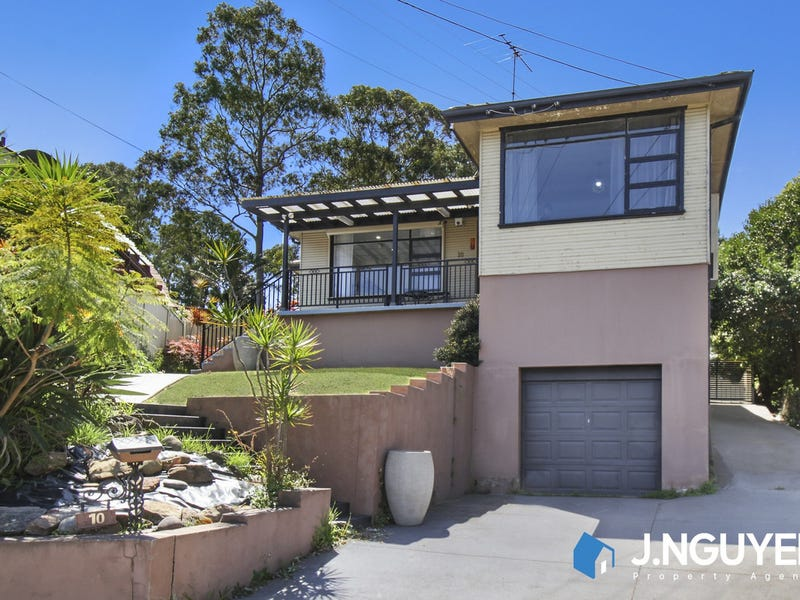 10 Links Avenue, Cabramatta, NSW 2166