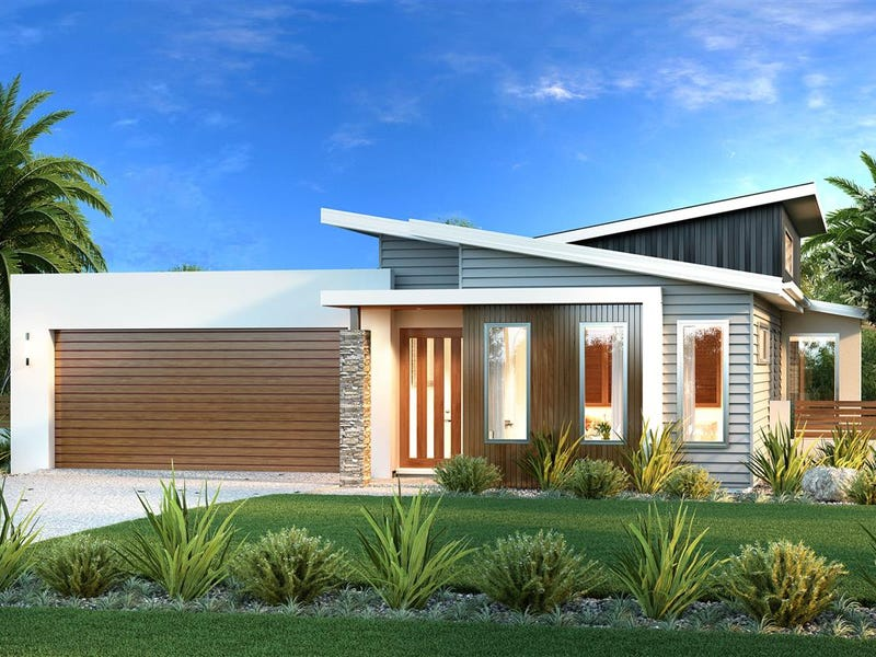 "Lot 1475 Charleston Crescent - ""THE ELEMENTS"", Caloundra West"