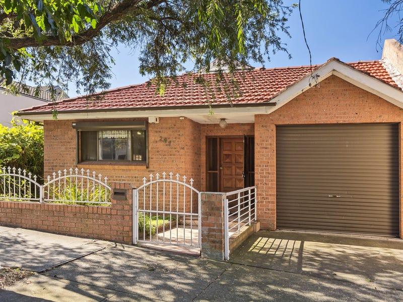 297 Norton Street, Lilyfield, NSW 2040