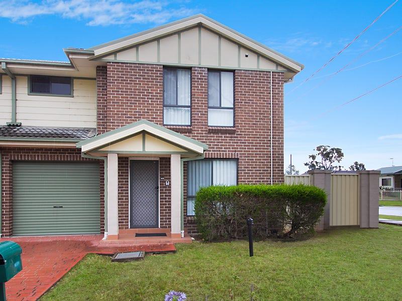 66B Hill End Road, Doonside, NSW 2767