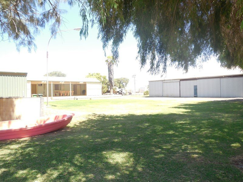 7 King Street, Lancelin, WA 6044
