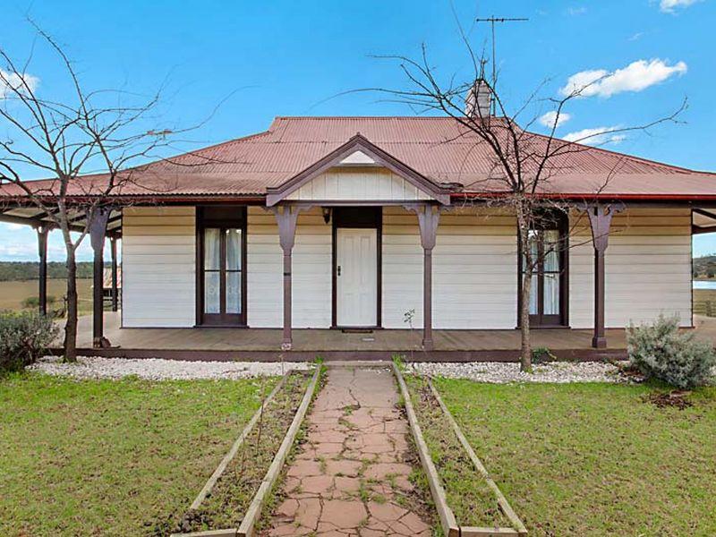 181 Camden Valley Way, Kirkham, NSW 2570