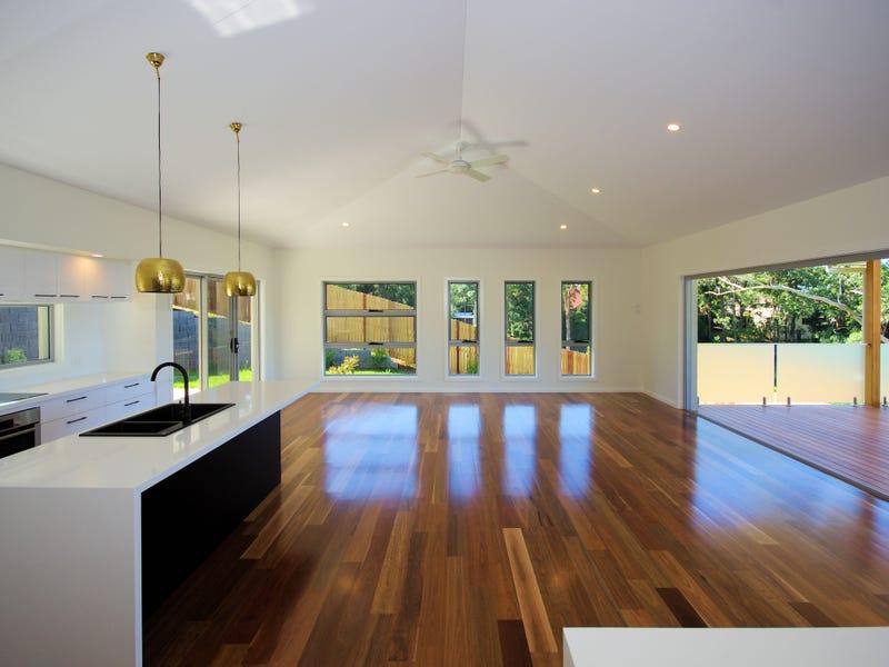 7 Breakers Way, Korora, NSW 2450