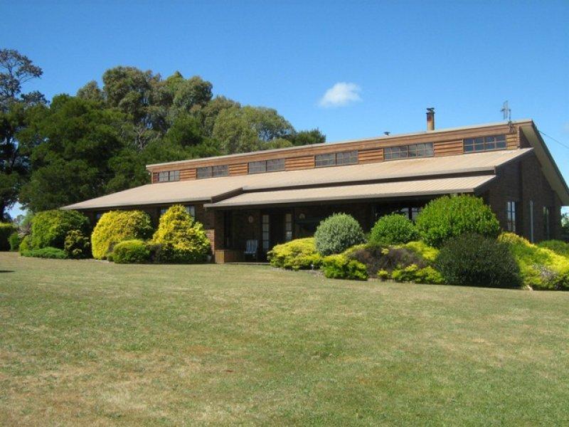 178 Kimberleys Road, Ulverstone, Tas 7315