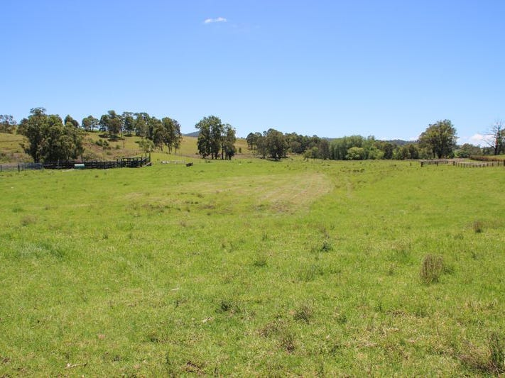 1265 Dungog Road, Dungog, NSW 2420
