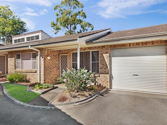 6/162 Albany Street, Point Frederick, NSW 2250