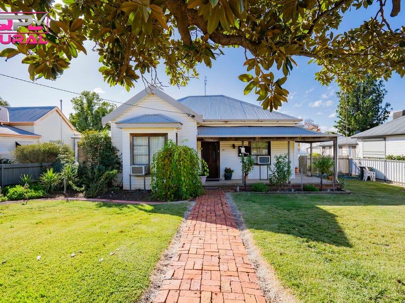 55 Audley Street, Narrandera, NSW 2700