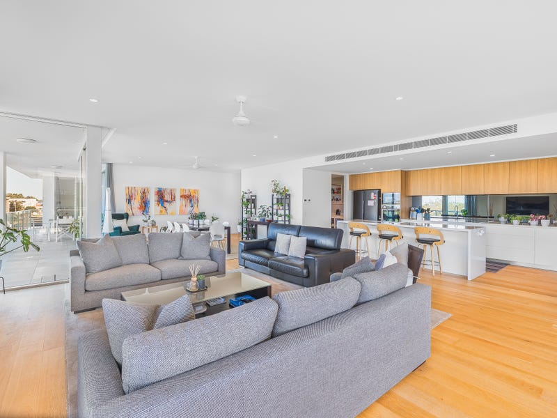9/62 Cylinders Drive, Kingscliff, NSW 2487