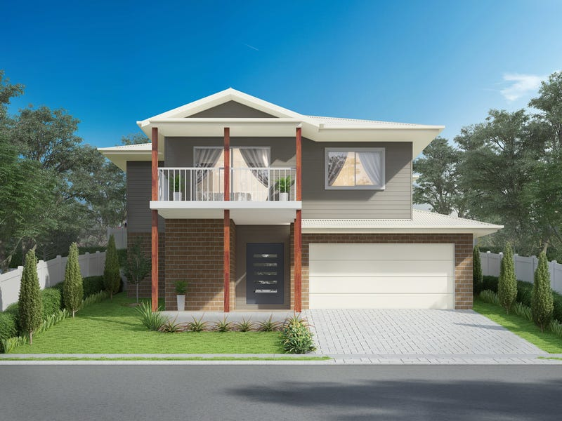 32 Pillar Street, West Wallsend, NSW 2286