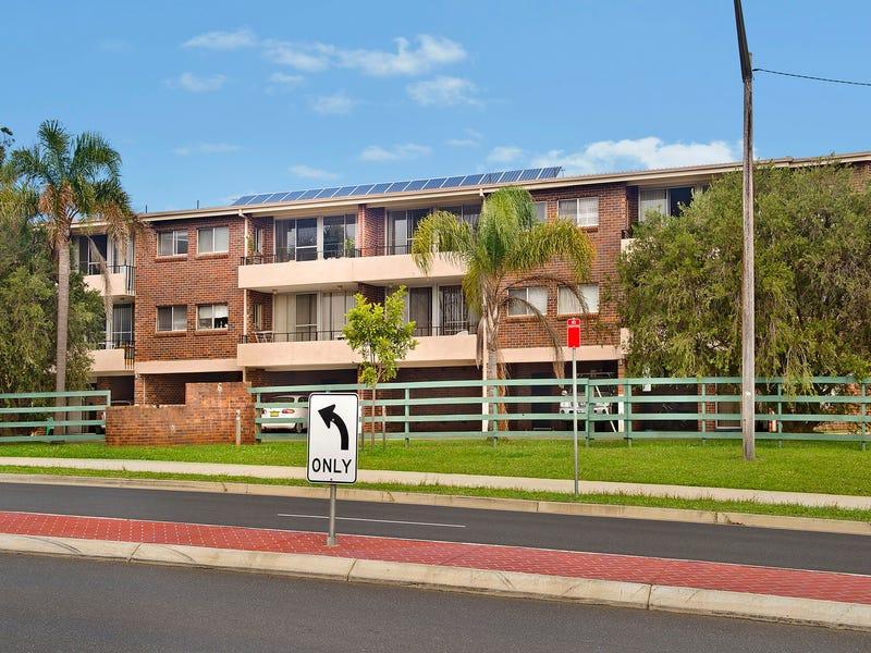 6 Hastings River Drive, Port Macquarie, NSW 2444